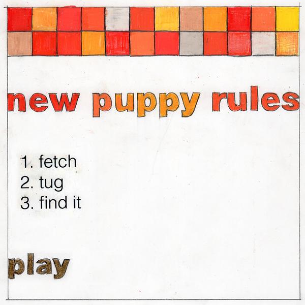 newpuppyrules_play